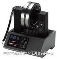 宁波瑞士森马轴承加热器IH030厂家直销 IH030