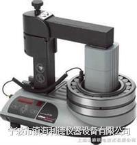 瑞士森马轴承加热器IH090厂家直销 IH090
