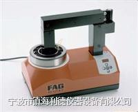 德国FAG轴承加热器HEATER35厂家直销 HEATER35