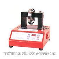 韩国YOOJIN感应轴承加热器YB-200DTG厂家直销 YB-200DTG