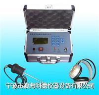 宁波PLH-42高精度管道漏水探测定位仪厂家直销 PLH-42