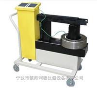 移动小车式轴承加热器 SM38-18感应加热器厂家型号  SM38-18
