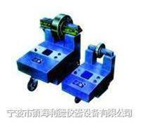 宁波SM20K-4小型台式轴承加热器一级代理商 SM20K-4
