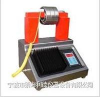 ELDC-3.6微电脑轴承加热器宁波厂家热卖价 ELDC-3.6