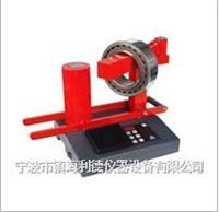上海ELDX-3.6温控智能轴承加热器出厂价 ELDX-3.6