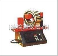 SMDC-38-8智能轴承感应加热器国产优质 SMDC-38-8