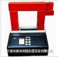 供应RD-BH6轴承加热器物美价廉 RD-BH6