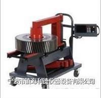 宁波厂家供应RD-BH10轴承加热器现货 批发价 RD-BH10