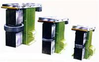 供应ZJ20K-7齿轮快速轴承加热器专业生产商 ZJ20K-7