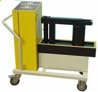 邢台ZJY-10移动小车轴承加热器生产厂家 ZJY-10