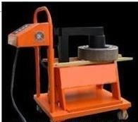 SMBG-11上海移动式轴承加热器优惠价 SMBG-11