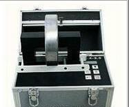 微电脑轴承加热器 SMBX-1.0台式加热器  SMBX-1.0厂家型号  SMBX-1.0