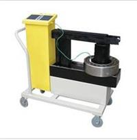 LD35-60H移动式轴承加热器太原经销价格 LD35-60H