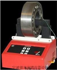 小型台式轴承加热器 GJW-2.0可移动加热器  GJW-2.0厂家高清图片  GJW-2.0