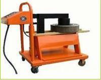 物美价廉GJW-14轴承加热器 GJW-14西藏市场价格 GJW-14