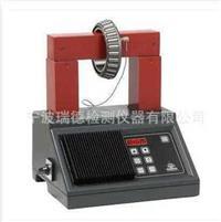 国产优质YZRA-2轴承感应加热器 YZRA-2