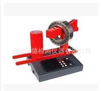 YZRA-4高品质轴承加热器说明书 YZRA-4