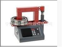 宁夏YZRA-6品牌轴承加热器专业生产厂家 YZRA-6