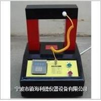 上海HAi-III感应式轴承加热器热卖批发价 HAi-III