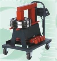 内蒙古-包头KLW-8500品牌轴承加热器经销价 KLW-8500
