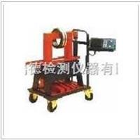 国产优质加热器 ESDC38轴承加热器 ESDC38利德牌 ESDC38