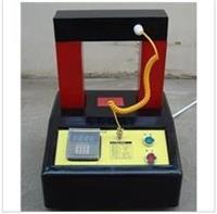 西安-铜川ZND-2台式轴承加热器出厂价 ZND-2