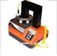 【利德最新款SPH-26】高性能轴承加热器出厂价 SPH-26