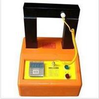 优质RBH-12温控智能加热器 RBH-12轴承加热器 RBH-12