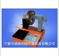 FY-RMD-720专业数控轴承加热器优质生产商 FY-RMD-720