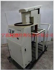 北京SL30K-3超快速齿轮轴承加热器热卖款 SL30K-3