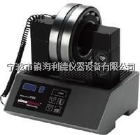 优质进口瑞士森马轴承加热器IH030国内市场 IH030