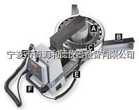 SKF进口轴承加热器TIH100M最低报价 TIH100M