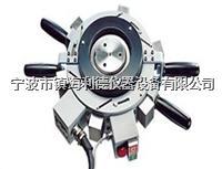 TMBH1轴承加热器  SKF进口轴承加热器批发价 TMBH1