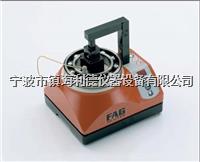 德国FAG进口轴承加热器  HEATER10感应加热器价格 HEATER10