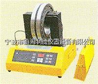 进口M05150DTG轴承加热器  韩国YOOJIN厂家直销 M05150DTG