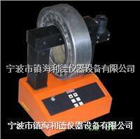 优质DM-80品牌轴承加热器厂家参数 DM-80