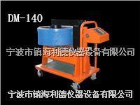 大型DM-140轴承加热器 利德牌加热器 DM-140现货 DM-140