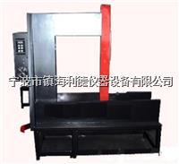 台州大型DM-600轴承加热器特价促销 DM-600