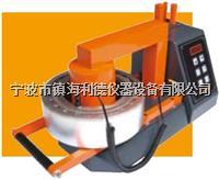 TIMKEN进口轴承加热器VHIN33---美国品牌厂家 VHIN33