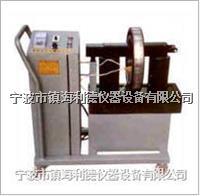 厂家热卖FY-3小车式轴承加热器陕西经销商价格 FY-3
