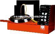 新一代静音轴承加热器ZMH-200湖北厂家 ZMH-200