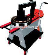 大型号ZMH-3800N静音轴承加热器利德新款 ZMH-3800N
