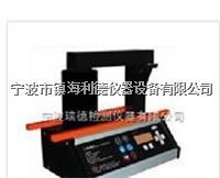 A-80便携式轴承加热器杭州市场价格 A-80
