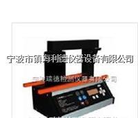 内蒙古A-100高性能轴承加热器最低报价 A-100