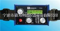 国产优质RD-LS500数字漏水检测仪价格  RD-LS500检漏仪型号 RD-LS500