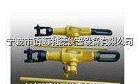 高品质SML-12螺旋拉力机/合拢器优质生产商 SML-12