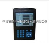 RD-6003振动监测故障诊断分析仪 振动分析仪RD-6003说明书 RD-6003