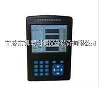 LC-6001单通道振动故障分析仪 上海振动分析仪  LC-6001仪器检测专家 LC-6001