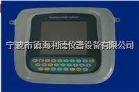 【EMT490A4四通道】振动采集与故障分析系统杭州最优惠价 EMT490A4
