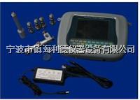 EMT690A2/4/8设备故障综合诊断系统  EMT690系列故障检测仪 EMT690振动分析仪厂家 EMT690A2/4/8